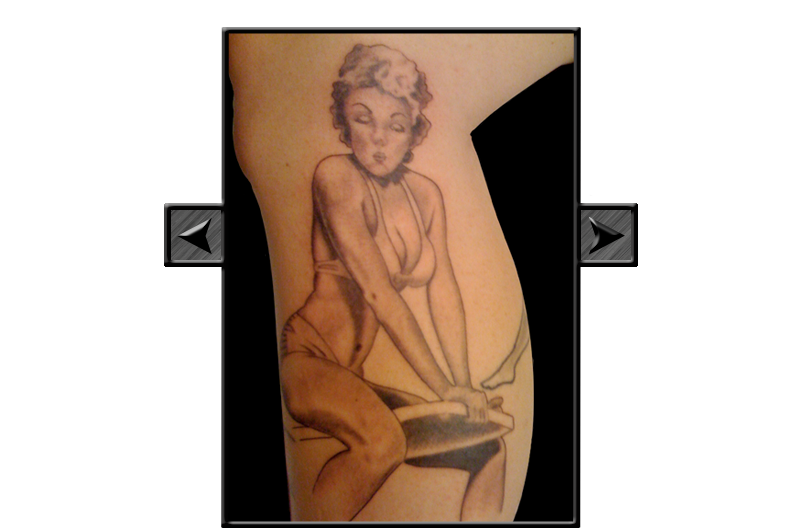 RICHIE-TATTS-PINUP: http://www.richietatts.com/tattoo-019.html